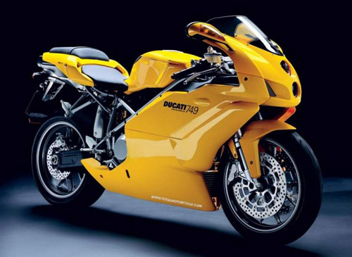 Download Ducati 749 749s 749r 749 Dark repair manual