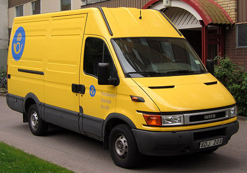 Download Iveco Daily 3 repair manual