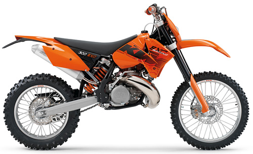 Download Ktm 250-300 Sx Sxs Mxc Exc Exc-Six-Days Xc Xc-W repair manual