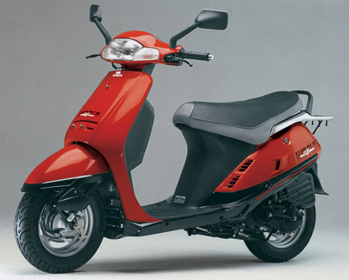 Download Kymco Gr 1 Dj 50 repair manual