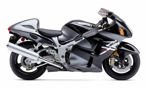 Download Suzuki Gsx-1300r Hayabusa repair manual