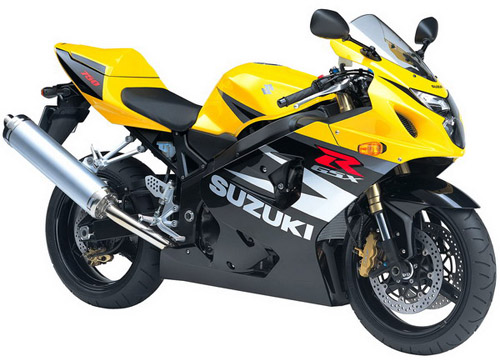 Download Suzuki Gsx-R750-R1100 repair manual